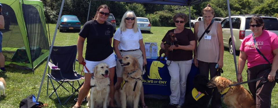 paws_of_cny_volunteer_syracuse_1140x445