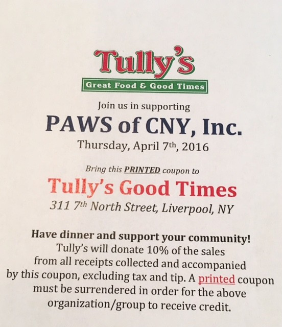 Tullys_Coupon_040716