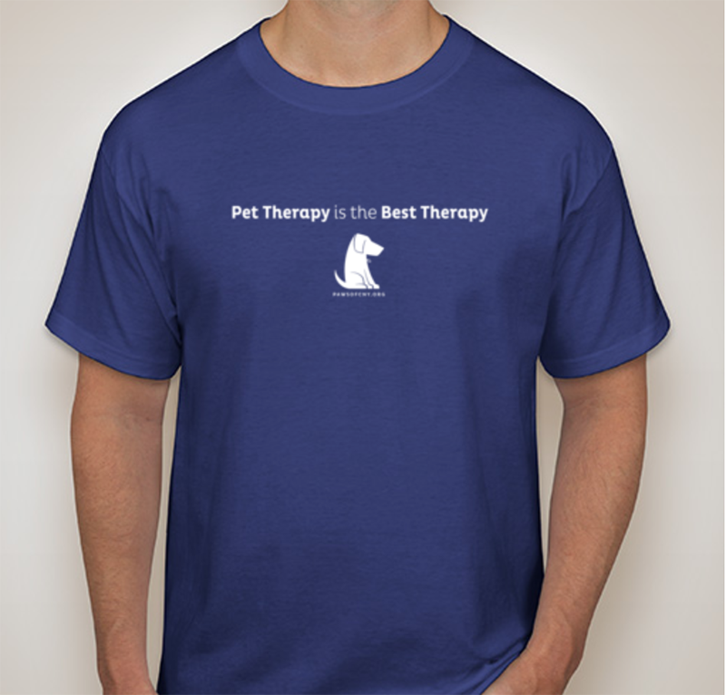 Pet_Therapy_is_the_Best_Therapy_T-Shirt_800