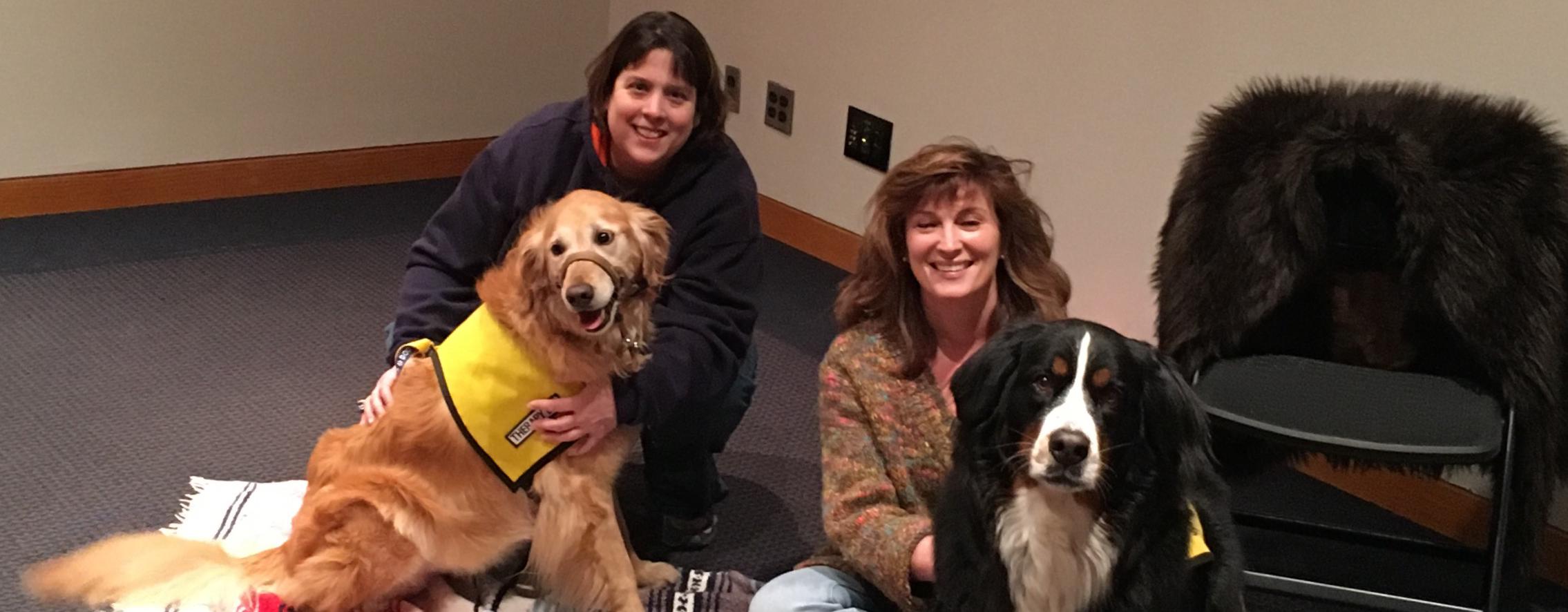 Pet_Therapy_Syracuse_University_Horiz