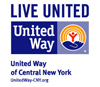 United_Way_Logo_COLOR