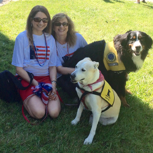 Pet_Therapy_Manlius_Parade_Stella_Dutch
